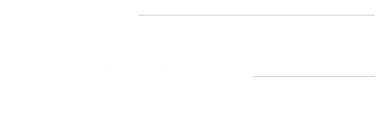 The-Reflexology-Studio_logo-01